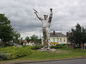 The Brownhills Miner - Geograph - 188792.jpg