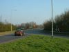 A14 Stow-cum-Quy junction looking east.jpg