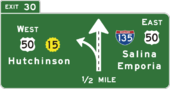 I-135-newton-split-option-3.png