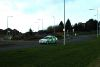 Redgate Hill Roundabout - Geograph - 129249.jpg
