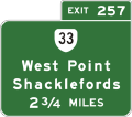 Va-33-west-point-shacklefords-advance-guide-sign-semi-fictitious.png