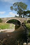 A bridge over the Kale Water - Geograph - 1387226.jpg
