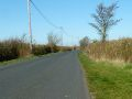 Beanfield Road - Geograph - 3889031.jpg
