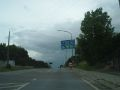 016 08-07-05 B N4 Arlon - Coppermine - 2777.JPG