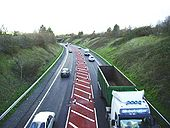 A39 (soon to be A361) near Barnstaple - Coppermine - 9454.jpg