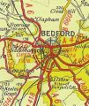 Bedford Western Bypass - Coppermine - 1878.jpg