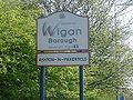 A58 Liverpool Road, Ashton-in-Makerfield - Coppermine - 1096.jpg