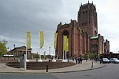 Liverpool Anglican Cathedral - Geograph - 1021598.jpg