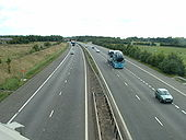 M11 Junction 12 - Coppermine - 7976.jpg