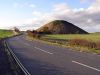 The A4 bypassing Silbury Hill - Geograph - 281962.jpg