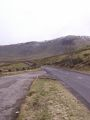 A685 through Borrowdale.jpg