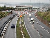 A90 - Forth Bridge - Coppermine - 8802.jpg