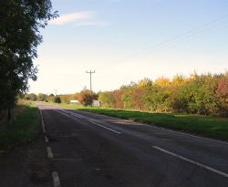 Country road - Geograph - 5557115.jpg