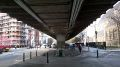 20160411 0855 - Underneath the Hammersmith Flyover 51.4911633N 0.2250096W.jpg