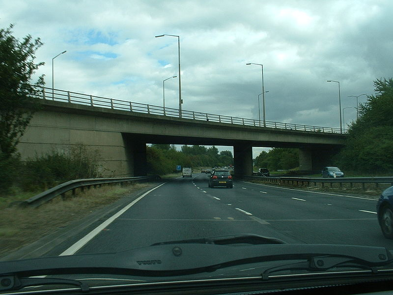 File:A12 Colchester Bypass - Coppermine - 7814.JPG
