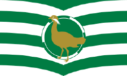 Wiltshire Flag.png