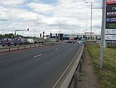 A444 Arena Park Phoenix Way Coventry - Coppermine - 18693.jpg