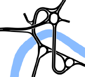 Bridge Foot county scheme.png