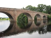 Lovat Bridge2.jpg
