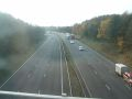 A46 look south from A452 junction.JPG