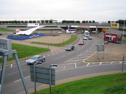Heathrow Airport - Geograph - 231165.jpg