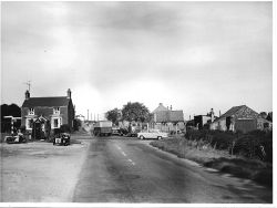 Old A18 A46 laceby crossroads.jpg