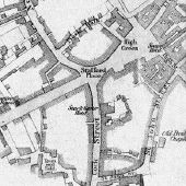 1842 tithe map stafford place.jpg
