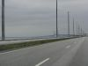Oresund Bridge - Coppermine - 13043.JPG