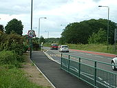 A114 Whipps Cross Road - Coppermine - 7637.jpg