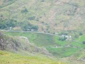 A4086 from Snowdon.JPG