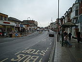 C502 Portswood Road - Coppermine - 3897.jpg