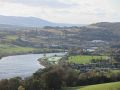 Friarton Bridge from the north-east.jpg
