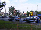 Middle Cross Junction - Geograph - 978885.jpg