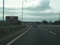 A494 Woodbank Interchange 5.jpg