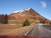 A93 Spittal of Glenshee - Coppermine - 5420.jpg