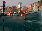 Corner of St Pancras Road - Euston Road - Geograph - 11516.jpg