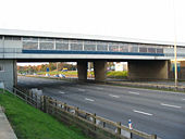 Leicester Forest East MSA - Coppermine - 411.jpg
