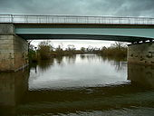 The Haw Bridge 2 - Geograph - 1201388.jpg