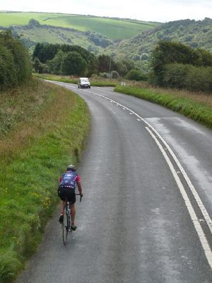 A361 - Roader's Digest: The SABRE Wiki