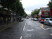 Kensington Church Street - Geograph - 811876.jpg