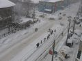 """Normal"" winter day driving in Bucharest, Romania - Coppermine - 17152.jpg"