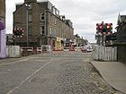 Broughty ferry level crossing.jpg