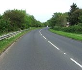 Down the road - Geograph - 1208828.jpg