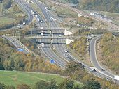 M20 Junction 8 - Aerial View - Coppermine - 21045.jpg