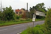 Dereliction on the Mersea Rd - Geograph - 188420.jpg