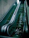 Leeds Away Day Old Escalators - Coppermine - 447.jpg