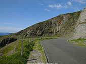 Marine Drive - Wallberry - Coppermine - 2660.jpg