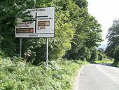 Old A30, August Bank Holiday 2008 - Coppermine - 19916.jpg