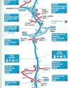 Optimistic 1975 Esso Motorway Map 3 - Coppermine - 834.jpg