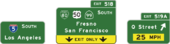 Calif-i-5-exit-519a-alternate-1.png